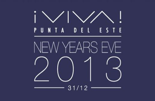 Viva New Years Eve