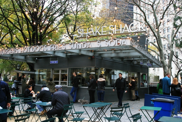 Shake-Shack-in-Madison-Square-Park