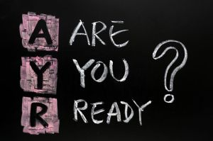 Are-You-Ready-Emergence-Success-Solutions