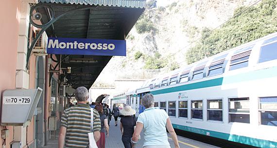 monterosso-1
