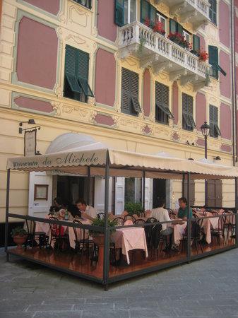 ristorante-da-michele
