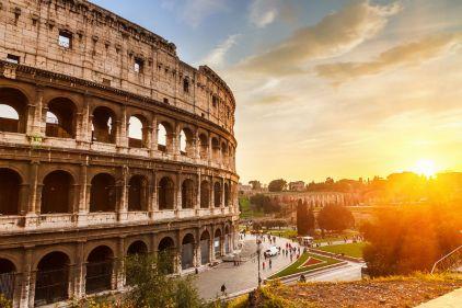 Roma-neoviagens