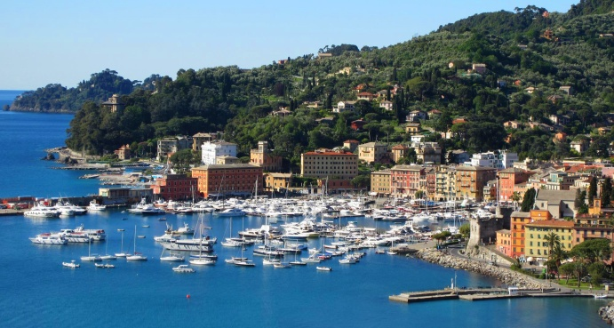 santa_margherita_ligure