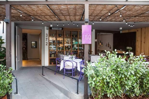 Figo-Restaurante3