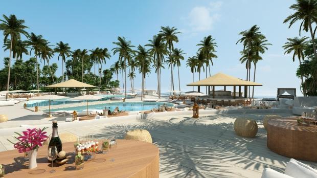 10_-_nikki_beach_phuket_beach_club__restaurant