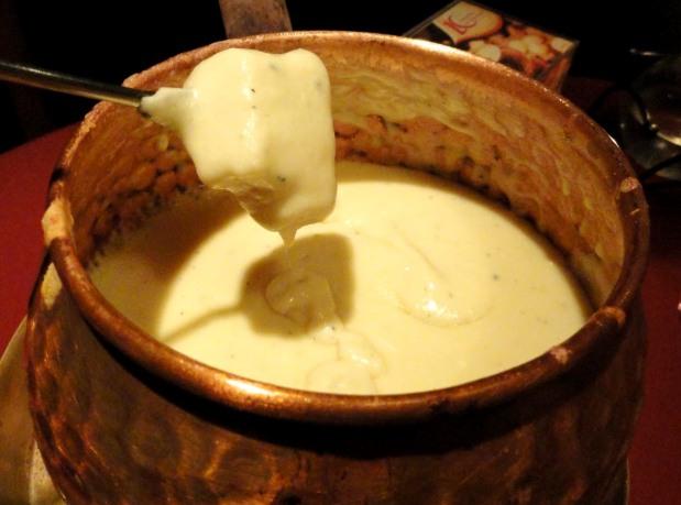 fondue-queijo-gorgonzola
