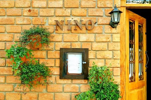 NinoCucina4-e1440789463487