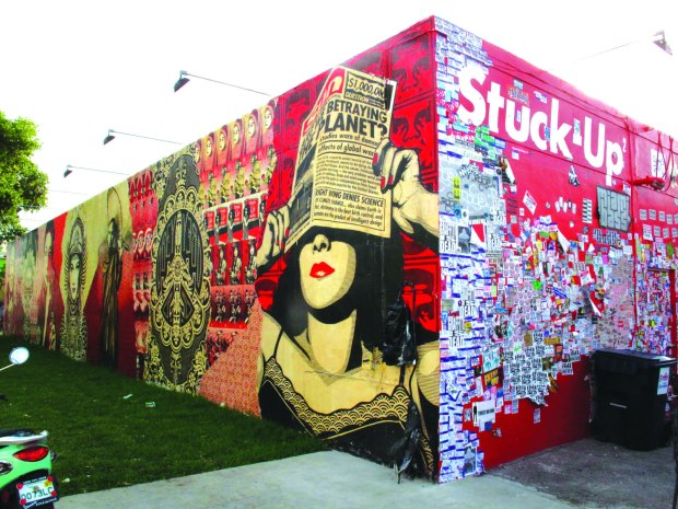 wynwood-walls-miami.3
